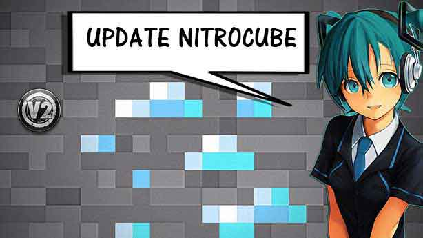 Update et Nouveautés V2 – MAJ Counter Strike / Mob Arena
